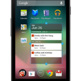 Tutorial: Actualizar Galaxy Nexus a Android 4.1 Jelly Bean (NO Oficial)