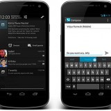 Android-4.1-Jelly-Bean-Virtual-Keyboard