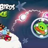 Angry Birds Space 1.2.2