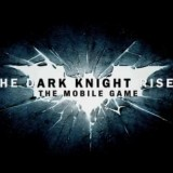 Así será Batman The Dark Knight Rises para Android