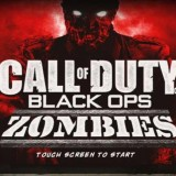 Se viene Call of Duty Black Ops Zombies para Android