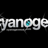 Video: Como Actualizar Cyanogenmod 9 Final
