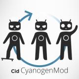 Video: Steve Kondik en el Google I/O habla de CyanogenMod