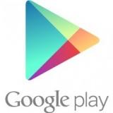 Google Play-