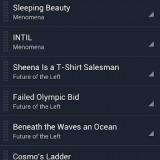 Google Play Music 4