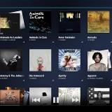 Google Play Music 6