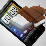 Porqué HTC Desire HD no recibira Android 4.0 ICS?