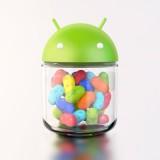 Principales Novedades de Android 4.1 Jelly Bean
