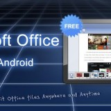 Descargar Kingosft Office v4.9 Android