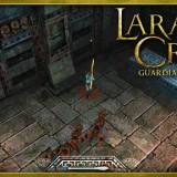 Lara Croft: Guardian of Light llega a Android