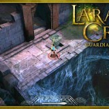 Lara Croft: Guardian of Light 2