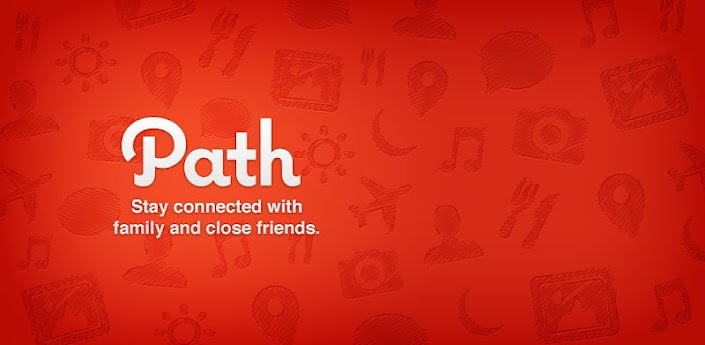 Path Android