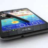 Tutorial: Actualizar Samsung Galaxy Note i717 de AT&T a CyanogenMod 9