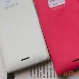 Sony Xperia J ST26i (2)