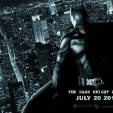 The Dark Knight Rises llega a Android el 20 de julio