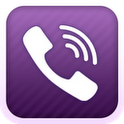 Descargar Viber 3.0 para Android