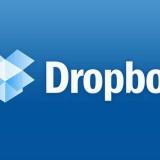Dropbox y una gran jugada: la ampliación de su servicio a los 500GB