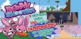 Bunny Shooter: Juego AndEngine