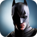 Dark Knight Rises ya esta disponible en Google Play para UK y EEUU