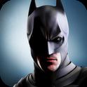 dark_knight_rises_logo