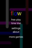Flow Free Captura 1