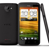 HTC One S recibe Android 4.0.4 ICS y HTC Sense 4.1