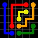 Flow Free Logo