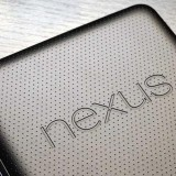 Video: Primer comercial del Nexus 7