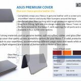nexus-7-premium-cover