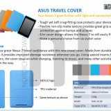 nexus-7-travel-cover
