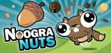 Noogra Nuts: Juego AndEngine