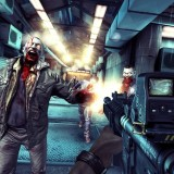 screen_deadtrigger_01