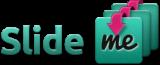 Logo SlideME