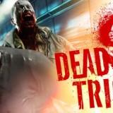 El engaño de Dead Trigger