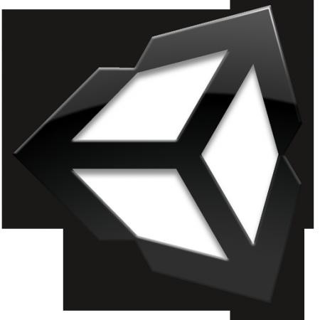 [Aporte ] - Licencia para Unity 3D 3.5.4