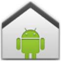 Android 4.1 JellyBean Launcher disponible para Androids no JB