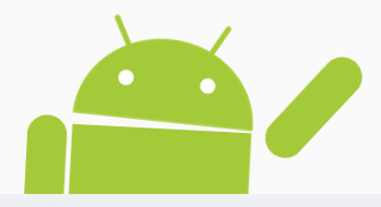 Android bye bye