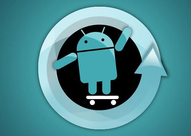CyanogenMod 9 disponible para mas de 45 dispositivos Android