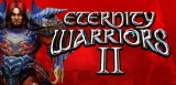 Eternity Warriors 2 Portada