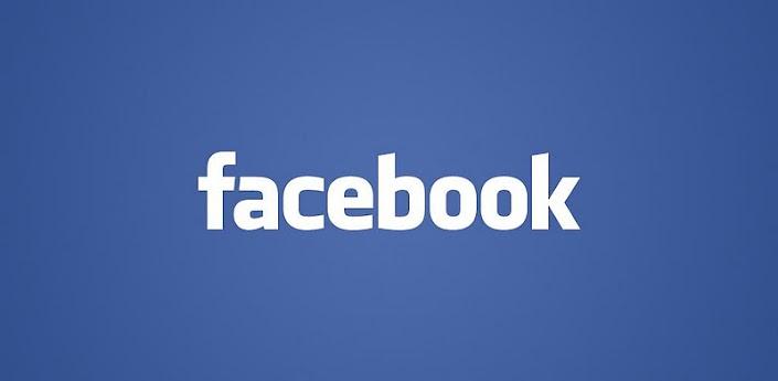 Facebook consejos
