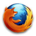 Firefox 19 disponible con soporte para temas