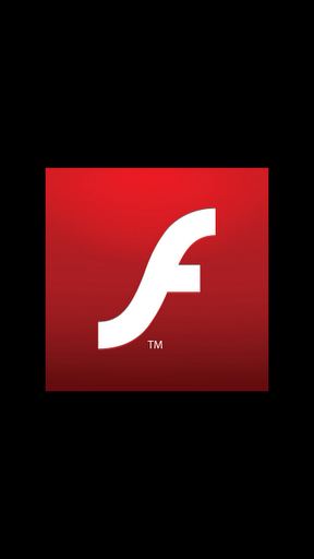 Flash Downloader-3
