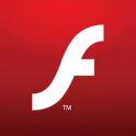 Flash Downloader