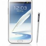 Galaxy Note 2-2