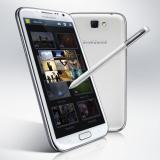 Galaxy Note 2-3