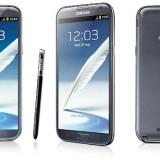 Galaxy Note 2-4