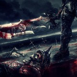 Gameloft-Unreal-Engine-game