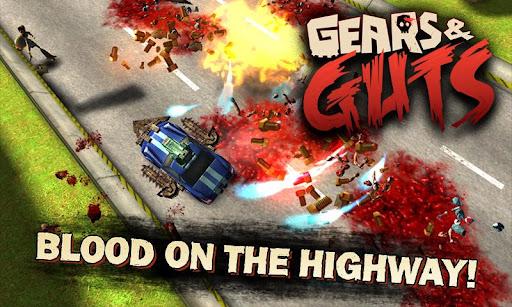 Captura de Gears & Guts