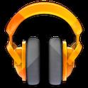 Google Music-2