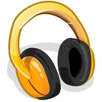Logo Google Listen